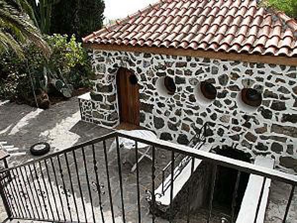 Jard n de aridane caseros de vacaci n c modos bungalowes y apartamentos en la palma de canarias - Apartamentos en la palma baratos ...